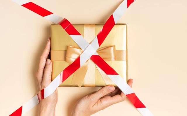 Запрещение и ограничение дарения в 2021 году