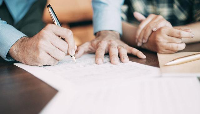Вступление в наследство по завещанию: сроки и порядок в 2021 году