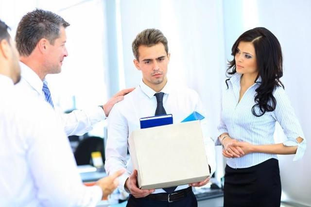 Компенсация при увольнении руководителя: положена ли в 2021 году