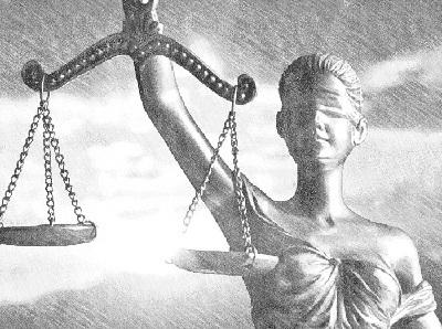 Заявление о принятии наследства по закону: образец на 2021 год