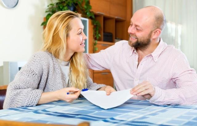 Имеет ли муж право на наследство жены в 2021 году