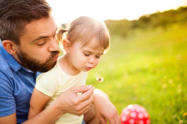 Заявление об усыновлении: образец и пример составления 2021 год